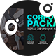 Corporate Package v.02 - VideoHive Item for Sale