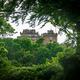 Culzean Castle In Scotland - PhotoDune Item for Sale
