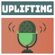 Inspiring & Uplifting Upbeat Acoustic