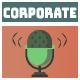 Ambient Corporate Minimal