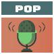 Uplifting Energetic & Dubstep Indie Pop