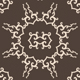 Vintage Arabesque Seamless Pattern - GraphicRiver Item for Sale