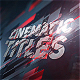 3D Plates Titles - VideoHive Item for Sale