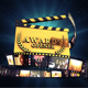 Cinema Awards Opener - VideoHive Item for Sale