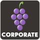 Upbeat and Inspiring Uplifting Corporate Mood