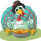 ThanksGiving Rain - WordPress Plugin - CodeCanyon Item for Sale