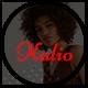 KALIO - Minimalist Fashion Store