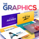 The Graphics Essentials Pack - VideoHive Item for Sale
