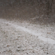 Snowy Path - VideoHive Item for Sale