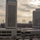 St. Louis Time Lapse - VideoHive Item for Sale
