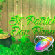 St Patrick's Day Promo - Apple Motion - VideoHive Item for Sale