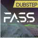 The Dubsteps - AudioJungle Item for Sale