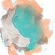 30 Watercolor Brush Vol 3 - GraphicRiver Item for Sale