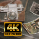 Lovely Memories - VideoHive Item for Sale