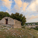 Kastro village, Greece - PhotoDune Item for Sale