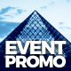 Corporate Event Promo News Conference - VideoHive Item for Sale