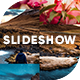 Smooth Slideshow - Elegant Slice - VideoHive Item for Sale