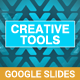 Creative Tools - GraphicRiver Item for Sale