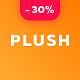 Plush - Boutique Women's Fashion WooCommerce Theme - ThemeForest Item for Sale