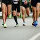 group men runners - PhotoDune Item for Sale