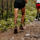 dirty feet runner man  - PhotoDune Item for Sale