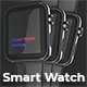 Smart Watch - VideoHive Item for Sale