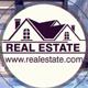 Real Estate Presentation - VideoHive Item for Sale