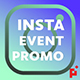 75 Insta Event Promo Stories - VideoHive Item for Sale
