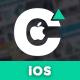 CiyaShop Native iOS Application based on WooCommerce - CodeCanyon Item for Sale