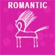 Romantic Happy Day