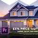 Real Estate - Clean Pro // Premiere Pro - VideoHive Item for Sale