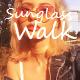 Sunglass Walk