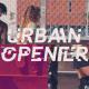 Modern Urban Opener - VideoHive Item for Sale