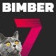 Bimber - Viral Magazine, Video, News WordPress Theme