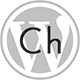 Chiron - Creative Minimal Portfolio WordPress Theme