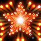 Star Abstraction 2 - VideoHive Item for Sale