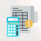 Business And Banking - Flat Animation Icons - VideoHive Item for Sale