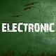 Emotional Electronic Trailer Music Kit