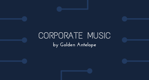 Corporate by GoldenAntelope