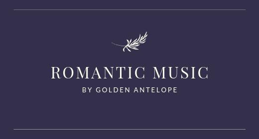 Romantic by GoldenAntelope