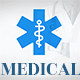Medico - Medical Team Promo - VideoHive Item for Sale