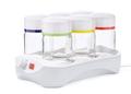 Automatic yogurt maker - PhotoDune Item for Sale