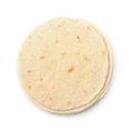 Flat bread - PhotoDune Item for Sale
