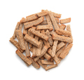 Top view of  rye rusk pile - PhotoDune Item for Sale