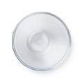 Empty glass bowl - PhotoDune Item for Sale