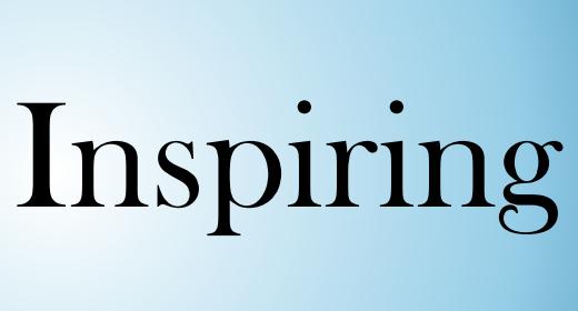 Inspiring by AudioZen