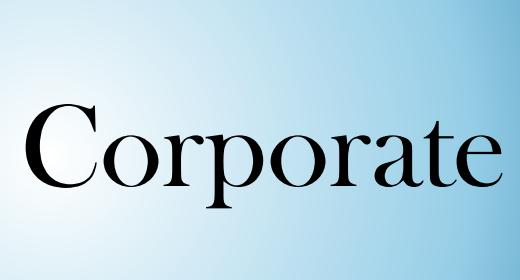 Corporate by AudioZen
