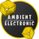 Ambient Technology Electronic