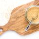Brown sugar - PhotoDune Item for Sale