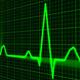 Heart Monitor Beep